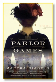 parlor-games-front-cover
